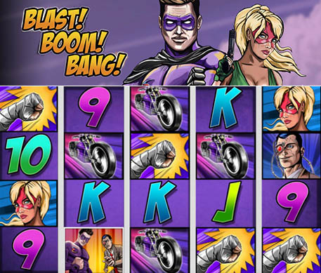 24Open Casino Отзывы